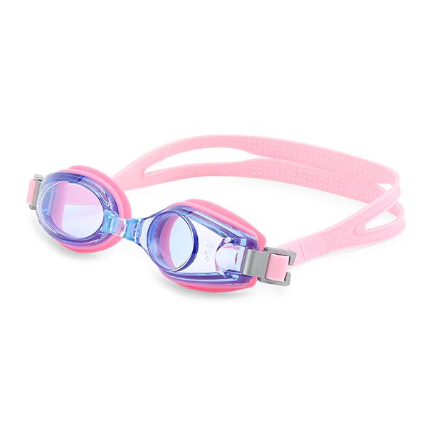 Svømmebriller barn med styrke Optikerbesøk